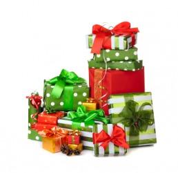 Christmas Gift Exchange Idea
