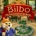 Bilbo: The Four Corners of the World
