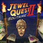 Jewel Quest Solitaire 2