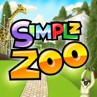 Simplz: Zoo