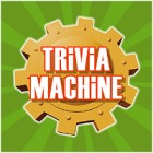 Trivia Machine