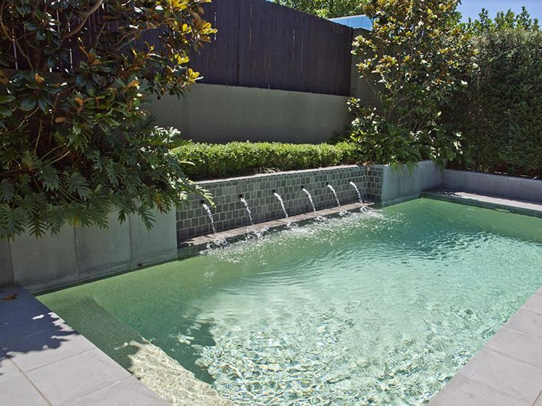 Solarplane Pool Willhaben Street Property Group 10 Mahogany Drive New Lambton Nsw 2305