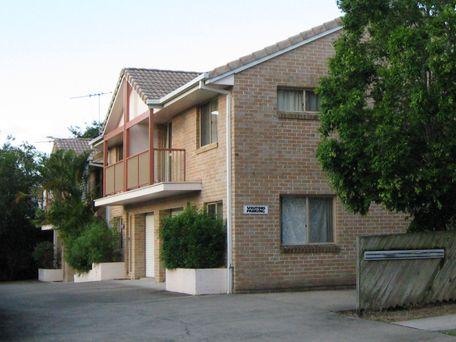 Unit 3 24 Hood St Sherwood Qld 4075 Australia
