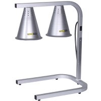 Bulb Heat Lamps - Food Warming and Holding - ZESCO.com