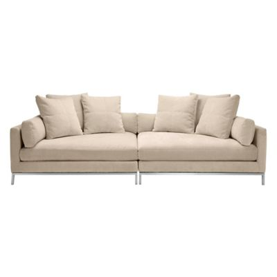 Big Sofa Occasion Sofas Stylish Adorable Couches Z Gallerie