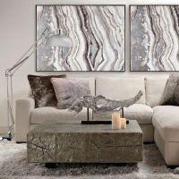Living Room Furniture Inspiration | Z Gallerie