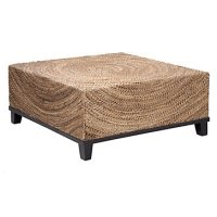 Concentric Coffee Table | Z Gallerie
