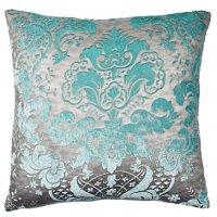 """Juliette Pillow 24""""   Pillows   Bedding and Pillows   Z ..."""