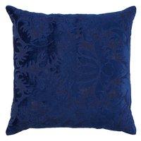 """Reva Pillow 22""""   Pillows   Bedding and Pillows   Z Gallerie"""