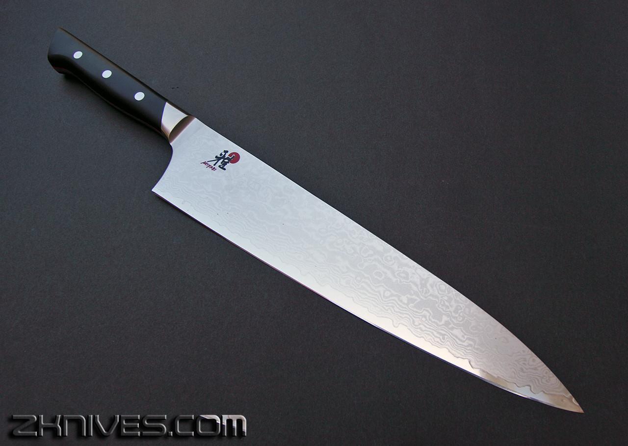 henckels miyabi mm gyuto henckels international classic chef knife review
