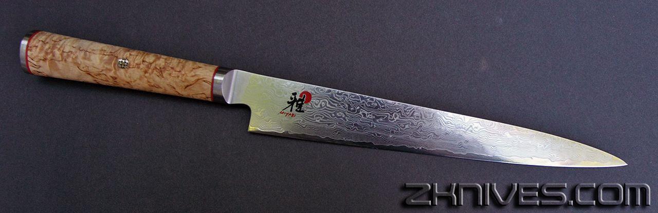 henckels miyabi mcd mm birchwood slicer henckels international classic chef knife review