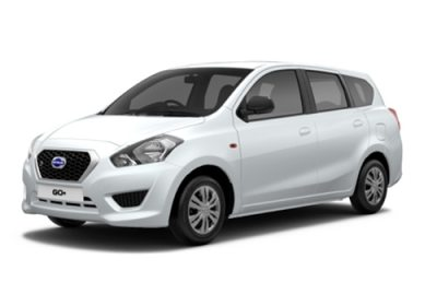 Datsun GO Plus Price (Check January Offers), Images, Mileage, Specs & Colours in India @ ZigWheels