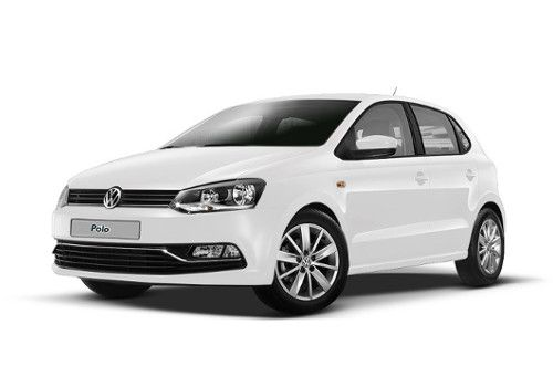 Swift Car Wallpaper Download Volkswagen Polo Pictures See Interior Amp Exterior