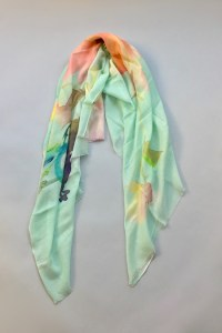 Scarves from Indie Boutiques | Garmentory
