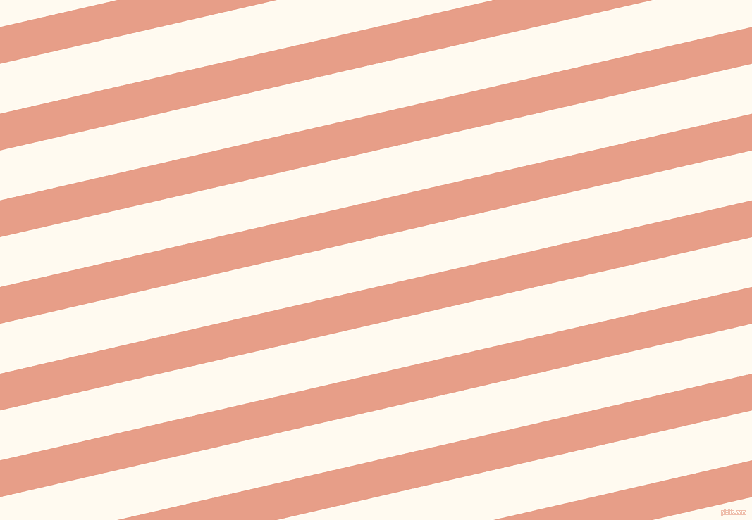Vertical lines stripes 4 pixel line width 8 pixel line spacing grey - Line Spacingred And Black Vertical Lines And Stripes Seamless Tileable 13 Degree Angle Lines Stripes Download