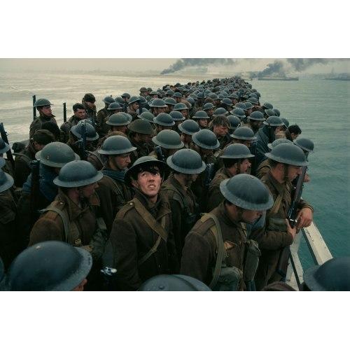 Medium Crop Of Army Dog Movie