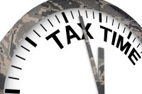 State Retirement Income Tax | Military.com