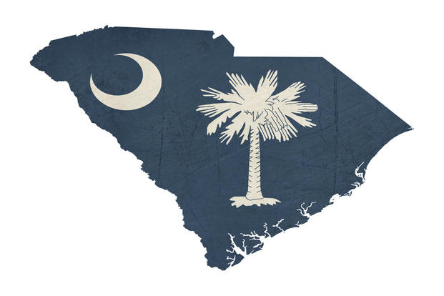 south carolina resumes