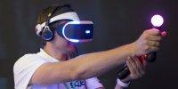 Playstation VR-Brille fr die PS4 zum Kampfpreis