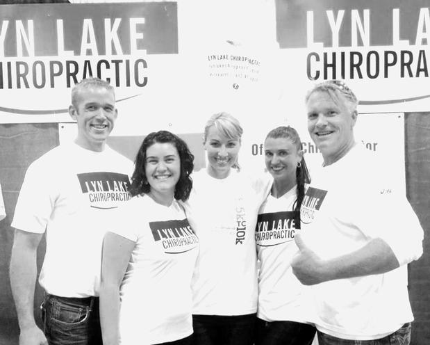 Lyn Lake Chiropractic in Minneapolis, MN 55408 Citysearch