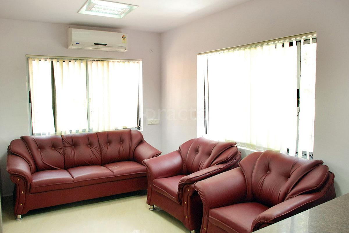 Sofa Repair Visakhapatnam Implantologists In Visakhapatnam Instant Appointment Booking
