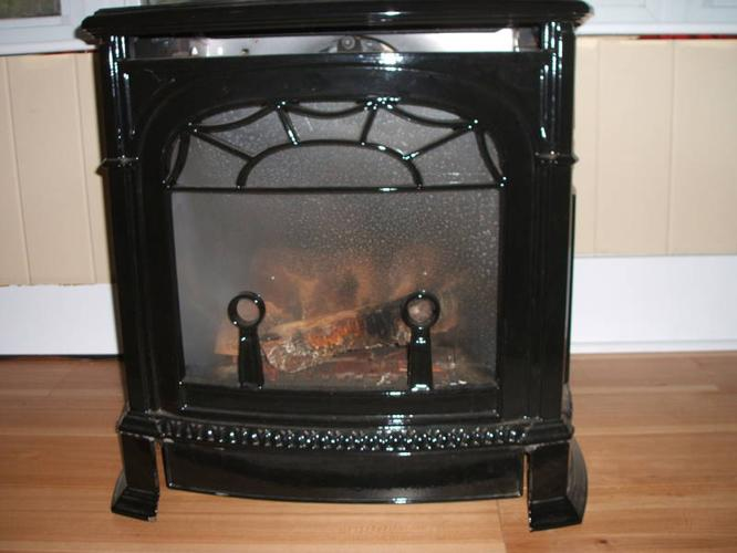 Vermont Castings Stardance Gas Stove Parts The Best