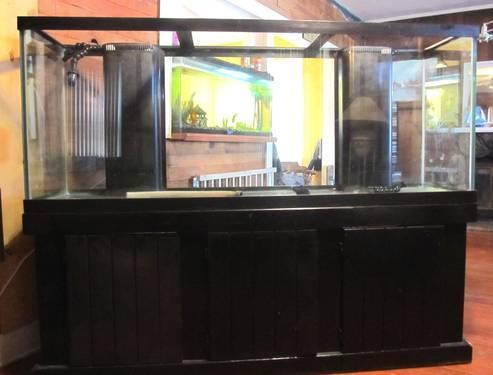 150 gallon aquarium for sale 150 gallon aquarium for for 150 gallon fish tank for sale craigslist