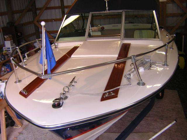 chris craft Classifieds - Buy  Sell chris craft across the USA page