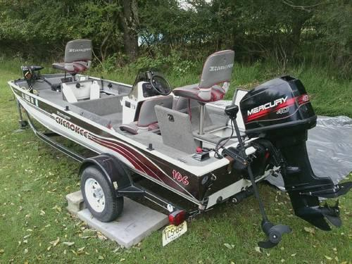 lund 16 boat Cars for sale in the USA - buy and sell used autos, buy