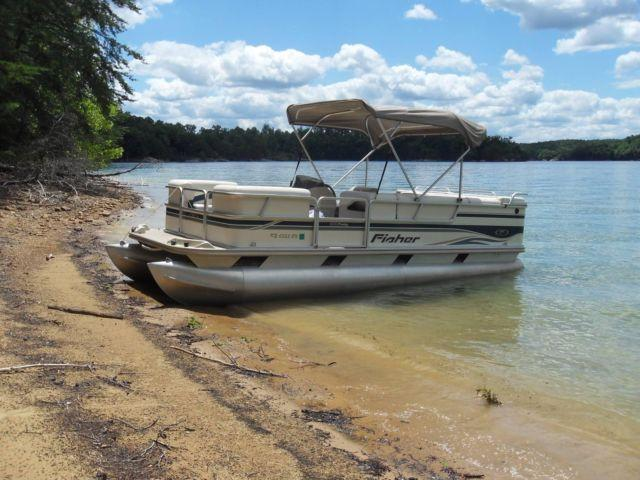 pontoon Classifieds - Buy  Sell pontoon across the USA page 51