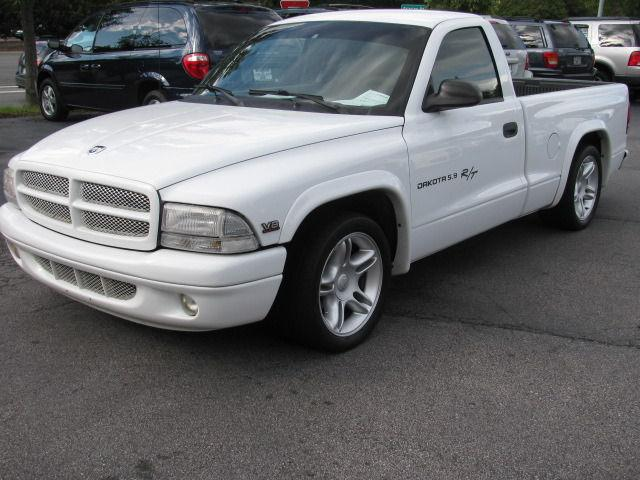 Image For Dodge Accessories Parts At Carid Com