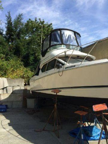 bayliner Classifieds - Buy  Sell bayliner across the USA page 53