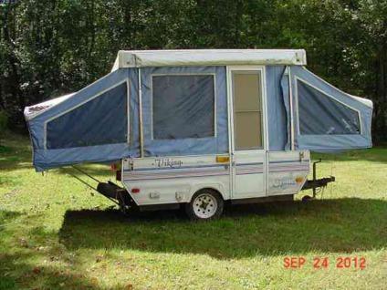 coleman tent trailer wiring diagram coleman pop up camper wiring