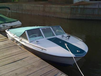 antique chris craft for sale in Pennsylvania Classifieds  Buy and