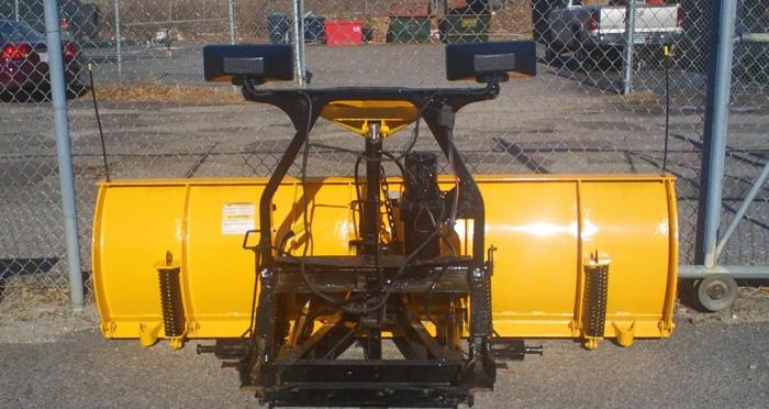 snow plow boss truck mount Classifieds - Buy  Sell snow plow boss