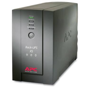 apc 1500 battery wiring diagram refurbished sua apc smart ups va sua