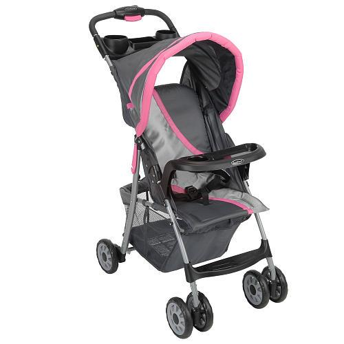 Lightweight Buggy Sale Babies R Us By Baby Trend Trendsport Stroller Bella For