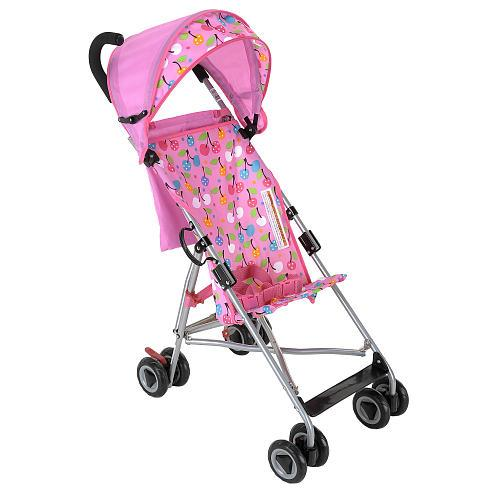 Babies R Us Umbrella Stroller With Canopy Babies R Us Lightweight Stroller Cherry For Sale In