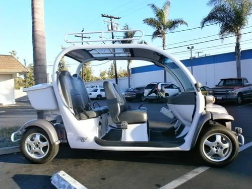 Gem Golf Cart For Sale Used Golf Cart Golf Cart HD Images