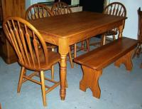 Craigslist Furniture Nj | gnewsinfo.com