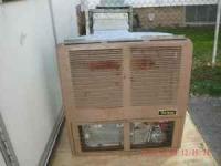 duo therm rv furnace - (swartz creek) for Sale in Flint ...