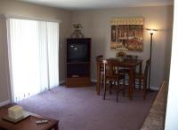 Furnished 1 Bedroom for rent in Anniston, Alabama ...