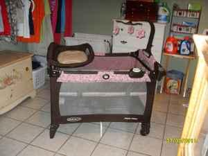 Graco Pack 39n Play Morton Il For Sale In Peoria