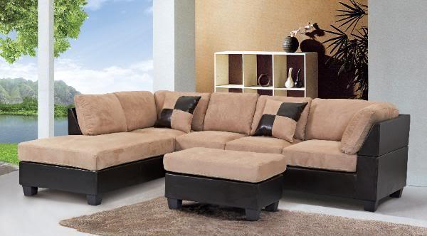 Fabulous Discount Furniture Stores Gastonia Nc With Furniture Stores In Gastonia  Nc