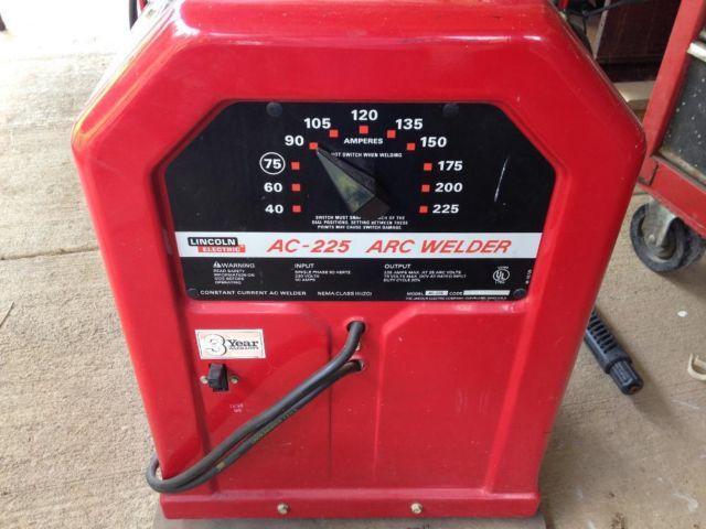 arc welder wiring diagram color tig welder and power control wiring