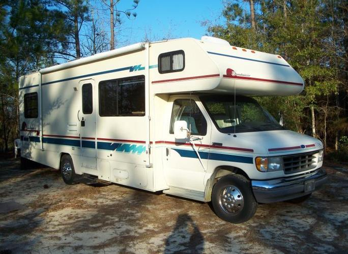 Used Concession Trailers For Sale By Ownerml