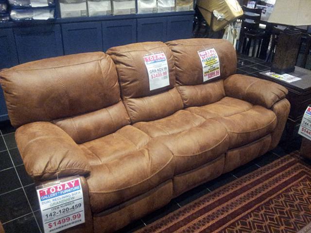 Sofa Houston Craigslist