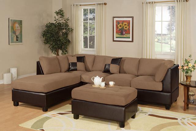 Furniture Stores Easton Pa