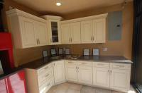 Showroom Display Kitchen Cabinets for Sale in Brooklyn ...