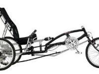 1600cc volkswagen trike ledningsdiagram